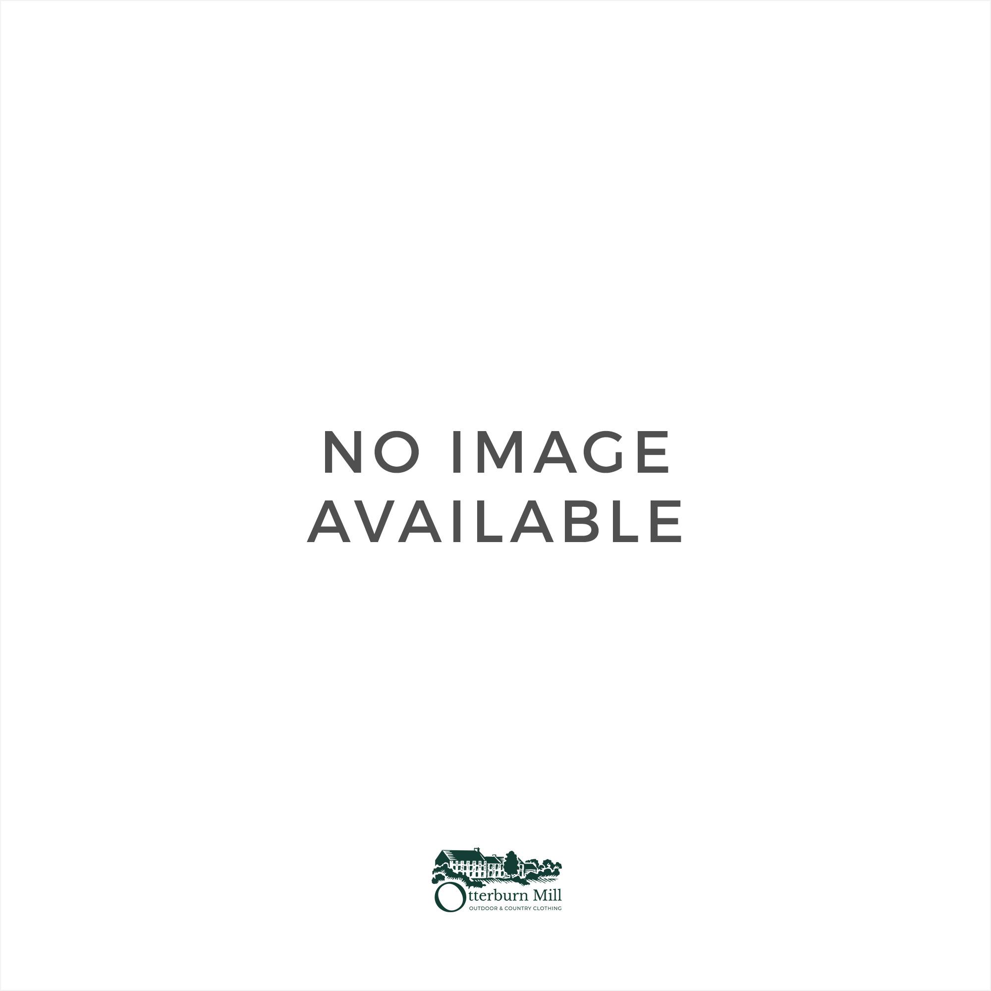 5329730dfaf8e3 Westward Linen Mix Geo Top New. Lily & Me ...