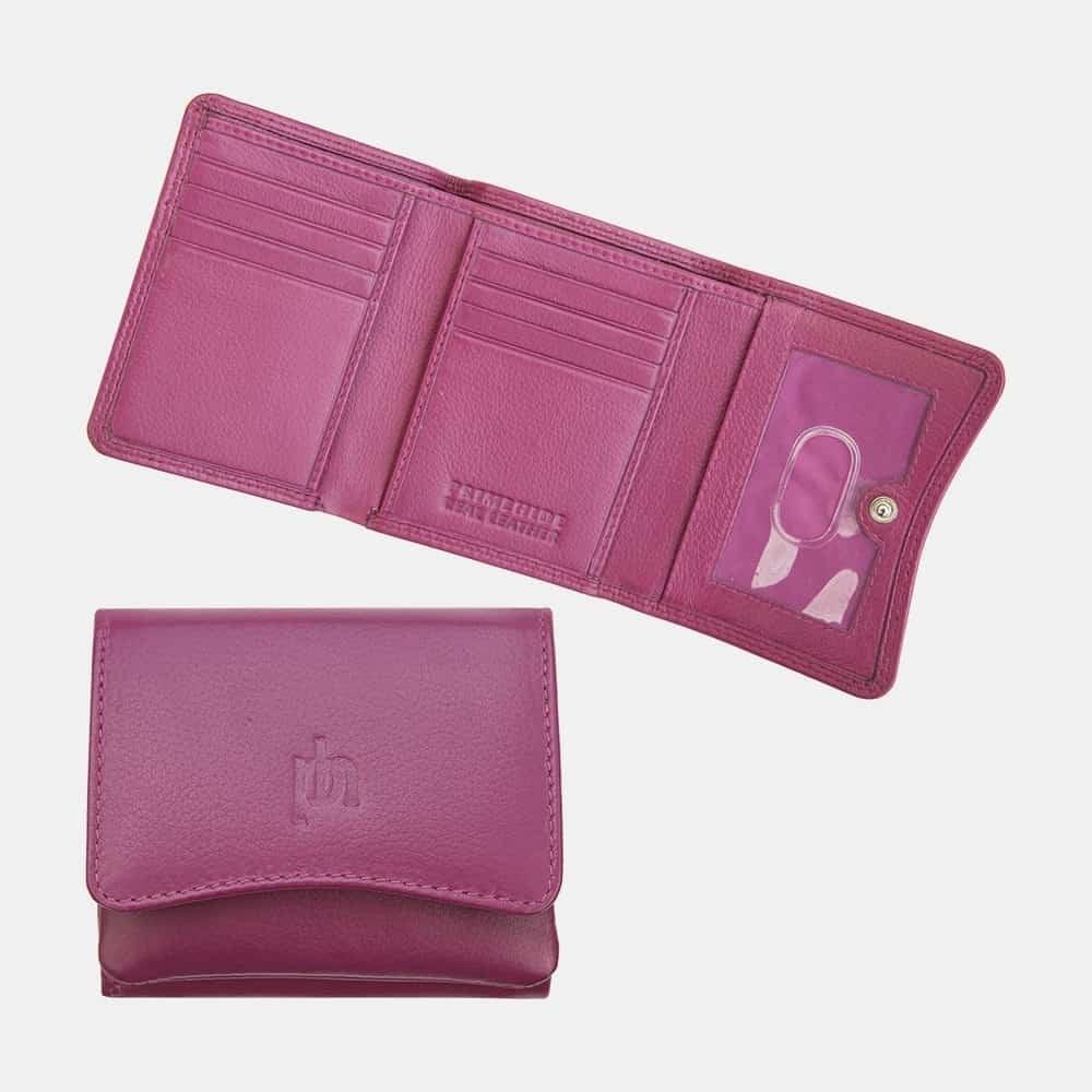 f21c75dc160 Prime Hide Ladies Valentino Pouch Purse - Accessories from Otterburn ...