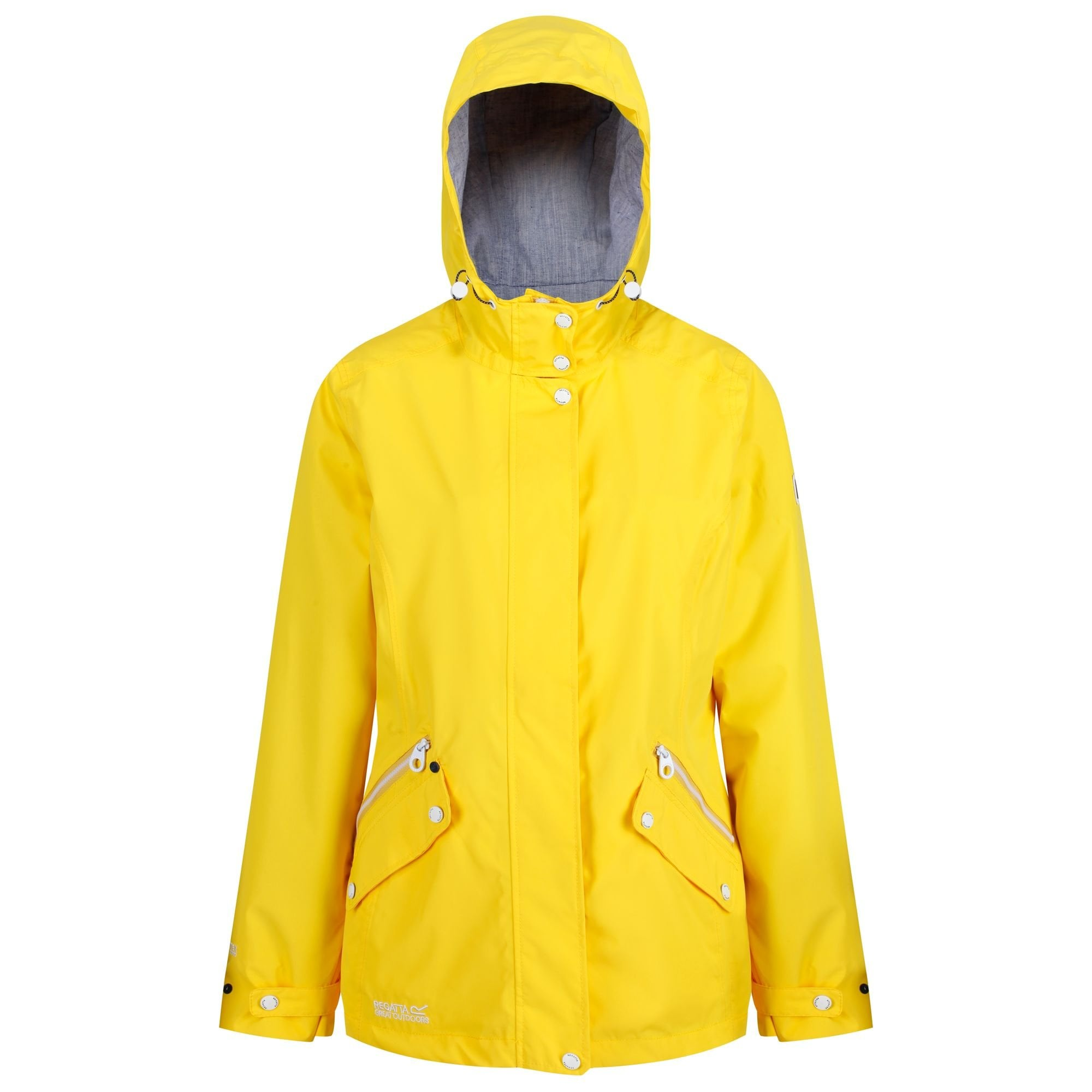 Regatta Ladies Bayeur II Jacket RRP £80