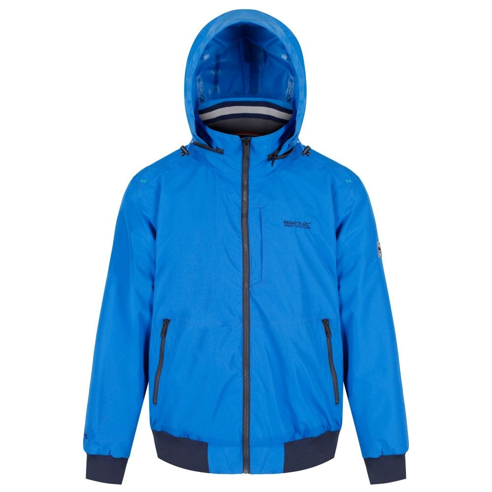 c91ee9f81 Maxfield Waterproof Jacket