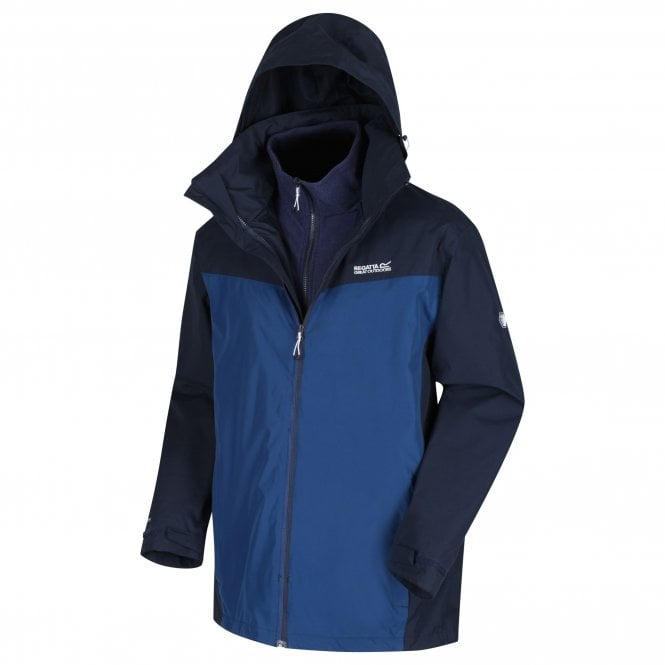 prevalent extremely unique cheap for discount Telmar III 3in1 Jacket